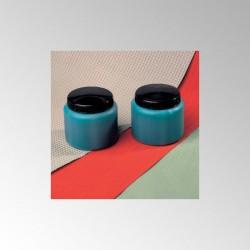 Tatami repair kit vinyl