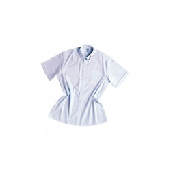 Danrho Shirt short arm
