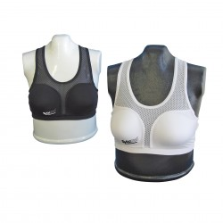 Top for Ladies Chest Protector Protect and Super Protect Danrho