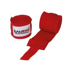 Boxing Bandage