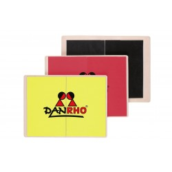Break boards for multiple use Danrho