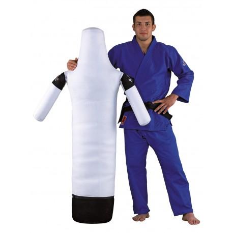 Danrho canvas Judo dummy