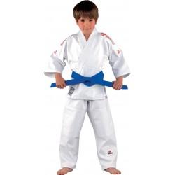 O-GOSHI Judo  Danrho
