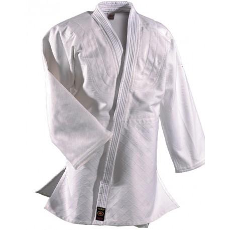 Judo Uniform Randori white Danrho