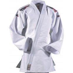 Judo-Gi Classique Danrho