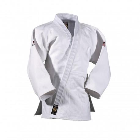 Judo Uniform Sensei Danrho