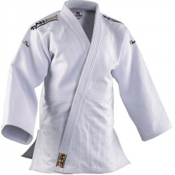 Judo Uniform Kano white Danrho