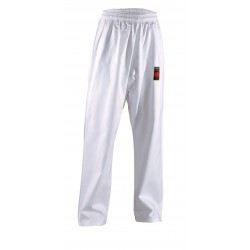 Karate Pant SHIRO PLUS Danrho