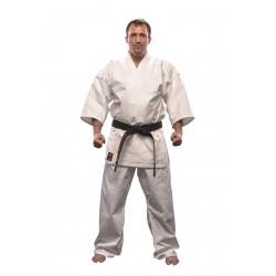 Karate Uniform KYOSHI Danrho