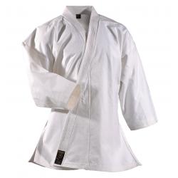 Karate-Gi Tekki Danrho
