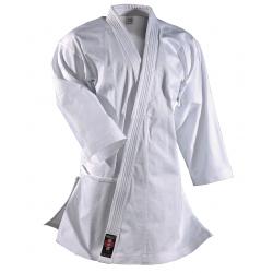 Karate uniform Kime Danrho