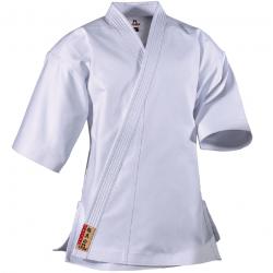 Karate Uniform MEJIRO Danrho