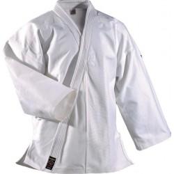 Ju Jutsu Uniform Shogun Plus, white Danrho