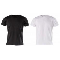 T-Shirt Kwon