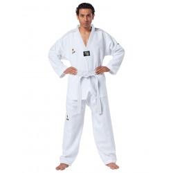 Kimono TKD Fightlite Kwon