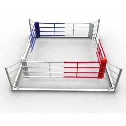 Boxring kwon
