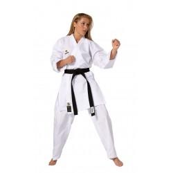 Karate Uniforma Kousoku WKF appr Kwon