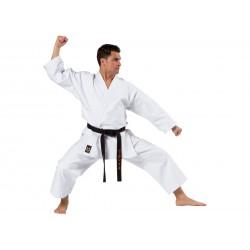 Karaté-gi kata compétition 12oz Kwon