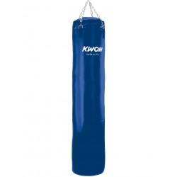 Punching bag series Blue 180cm Kwon