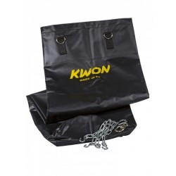 Training Bag Standard 150 cm, unfilled Kwon