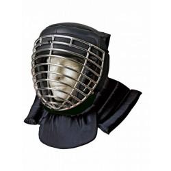 Kali Head mask