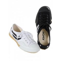 Canvas Training shoes Kwon