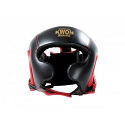 Protection de la tête Kwon boxe professionnelle Kwon