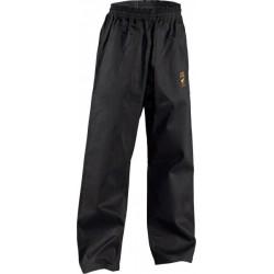 Pantalon Asia Shiro, noir Danrho