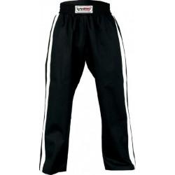 Pantalon Free-Style Danrho