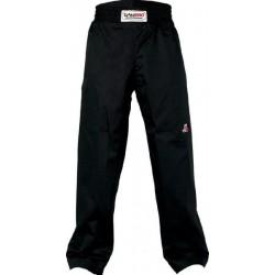 Universal Pants  Danrho