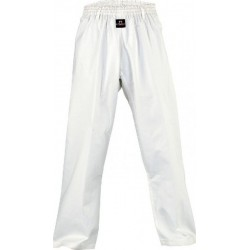Swinger Pant 9oz Danrho
