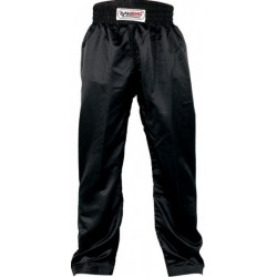 Pantalon satin universal Danrho