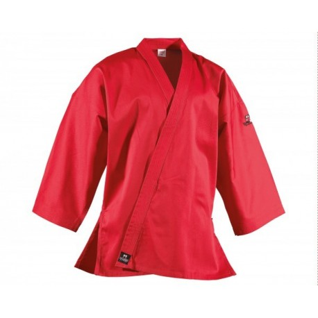 Traditional Style Jacket Danrho