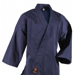 Qi Gong and Meditation suit Danrho