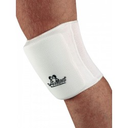 Knee Guard CE Danrho