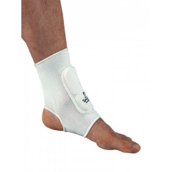 Instep/Ankle guard CE Danrho