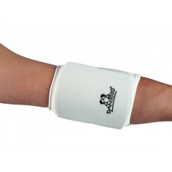 Elbow guard CE Danrho