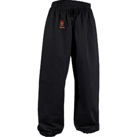 Kung Fu Pantalon Danrho