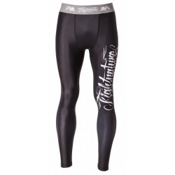 Fightnature Compression Pant