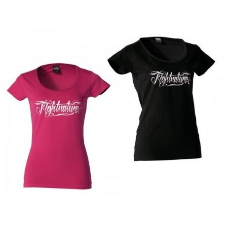 Fightnature women shirt