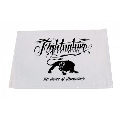 Promotion Banner Fightnature