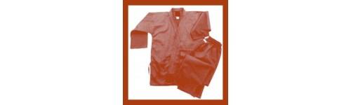 Uniforms/Gi