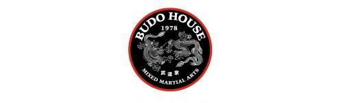 MMA/VALE TUDO/GRAPPLING