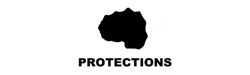 Protections