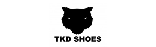 TKD Shoes