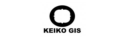 Keiko gis