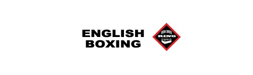 english boxing