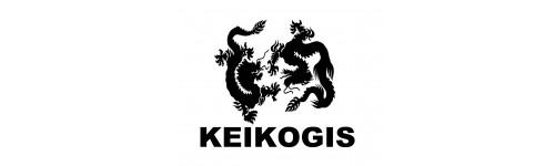 Keikogis