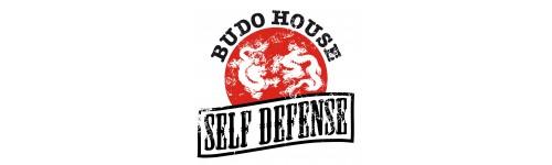 Self defense / Security