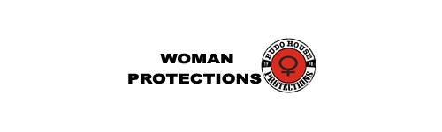 Vrouwen Bescherming